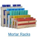 Mortar Racks